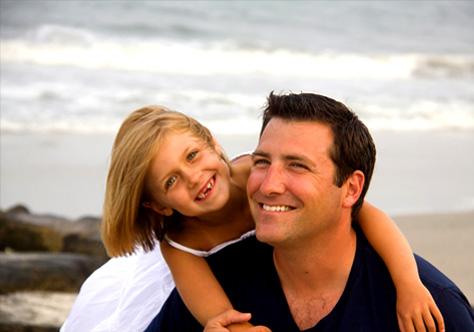 jamie-website-family