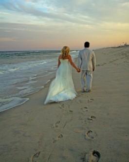Snyder Beach