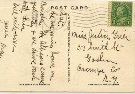 postcards11