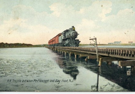 postcards16