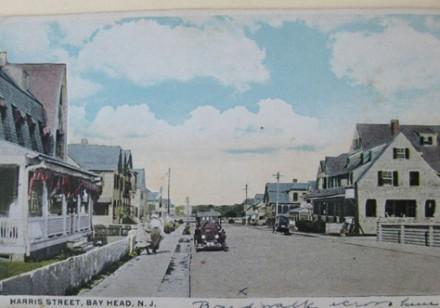 postcards17