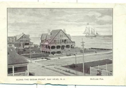 postcards18