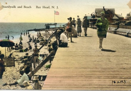 postcards19