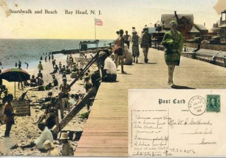 postcards20
