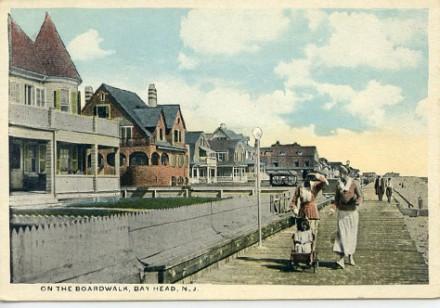postcards21
