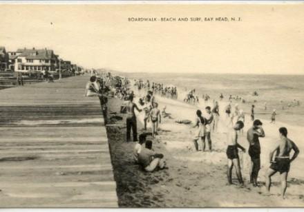 postcards23