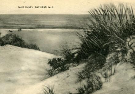 postcards27
