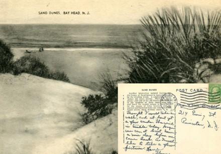 postcards28